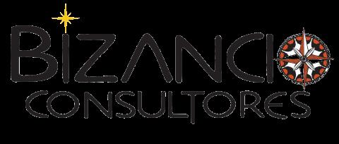 Bizancio Consultores