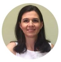 VERONICA QUESADA - EDIT